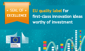 Seal-of-Excellence-CoSMoS-EU-Innovation
